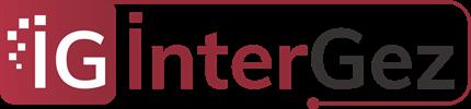 İnterGez – İnternette Gezintinin Adresi – intergez.com